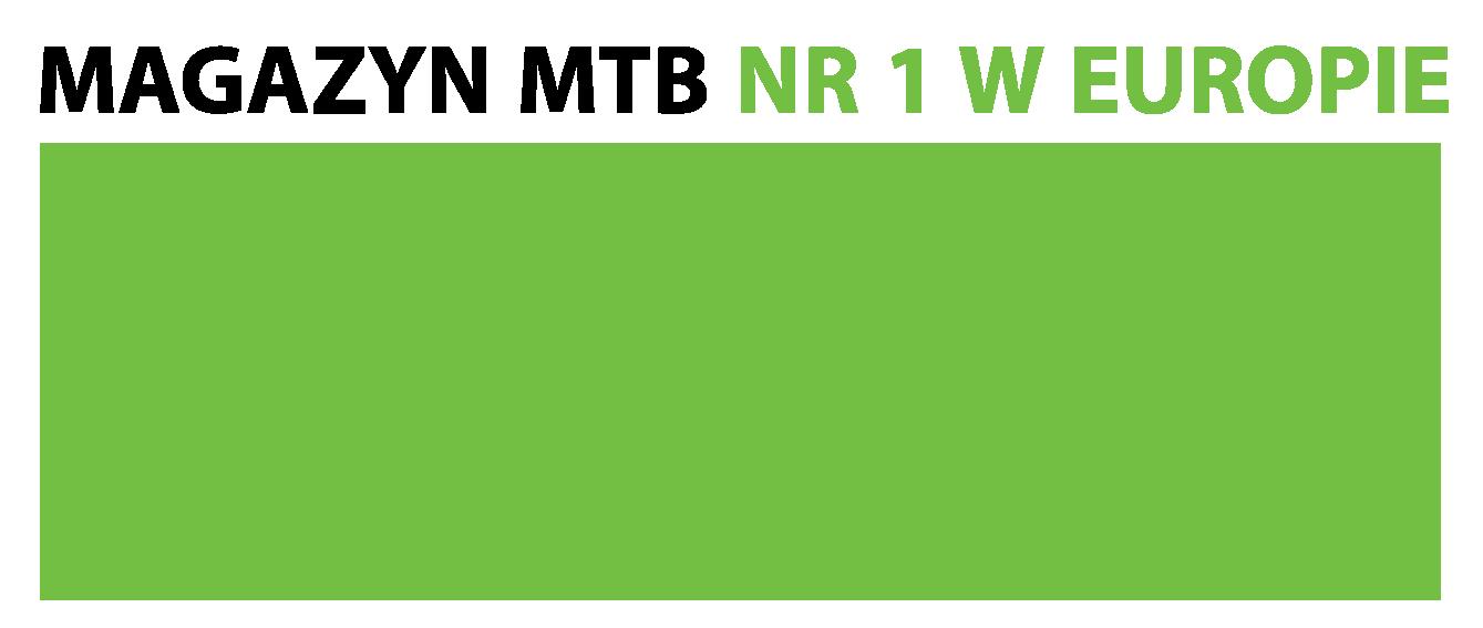 Sklep - Magazyn Bike